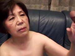 Asian Lesbian Incest Porn | Sex Pictures Pass